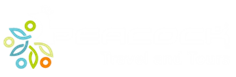 Peacock Travel and Tours Ltd